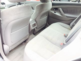 2007 Toyota Camry LE 5-Spd AT LINDON, UT 22