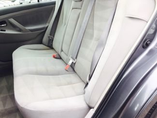 2007 Toyota Camry LE 5-Spd AT LINDON, UT 25