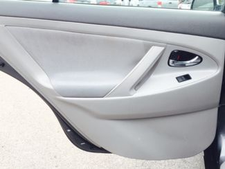 2007 Toyota Camry LE 5-Spd AT LINDON, UT 28