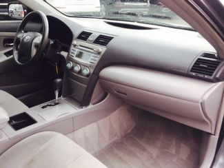 2007 Toyota Camry LE 5-Spd AT LINDON, UT 30