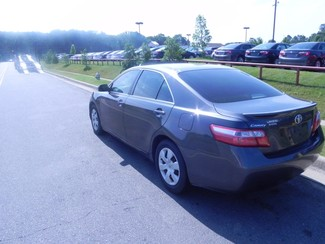 2007 Toyota Camry LE Little Rock, Arkansas 6