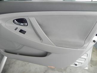 2007 Toyota Camry LE Martinez, Georgia 25