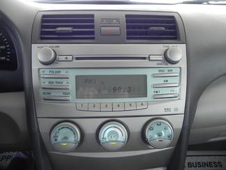 2007 Toyota Camry LE Martinez, Georgia 15
