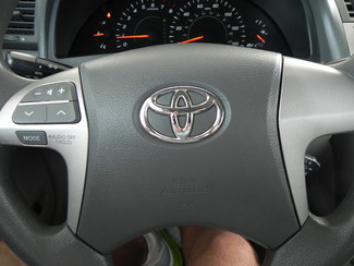 2007 Toyota Camry LE Martinez, Georgia 32