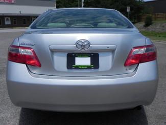 2007 Toyota Camry LE Martinez, Georgia 6