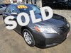 2007 Toyota Camry LE Milwaukee, Wisconsin