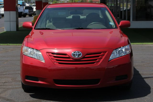 2007 Toyota Camry LE FWD POWER EVERYTHING! Mooresville , NC 15