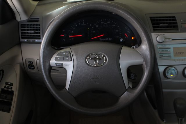 2007 Toyota Camry LE FWD POWER EVERYTHING! Mooresville , NC 4