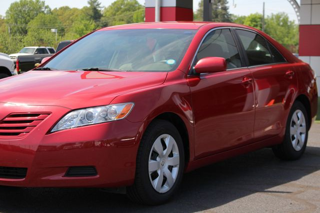 2007 Toyota Camry LE FWD POWER EVERYTHING! Mooresville , NC 24