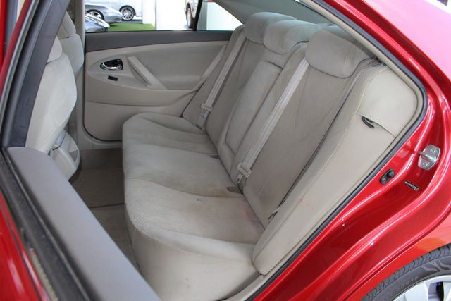 2007 Toyota Camry LE FWD POWER EVERYTHING! Mooresville , NC 9