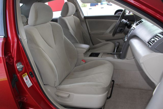 2007 Toyota Camry LE FWD POWER EVERYTHING! Mooresville , NC 12