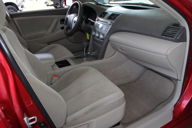 2007 Toyota Camry LE FWD POWER EVERYTHING! Mooresville , NC 29