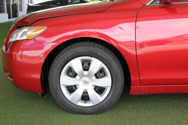 2007 Toyota Camry LE FWD POWER EVERYTHING! Mooresville , NC 19