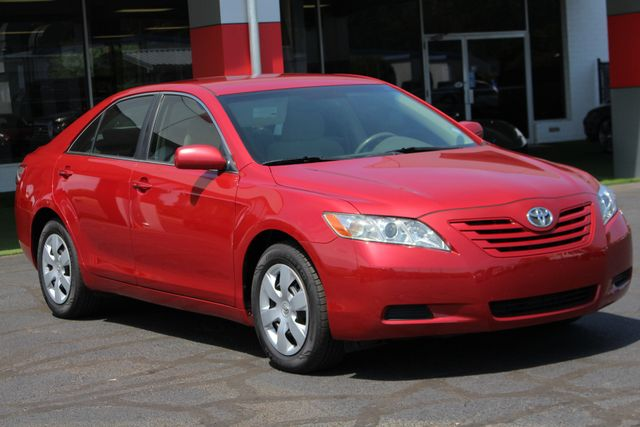 2007 Toyota Camry LE FWD POWER EVERYTHING! Mooresville , NC 21
