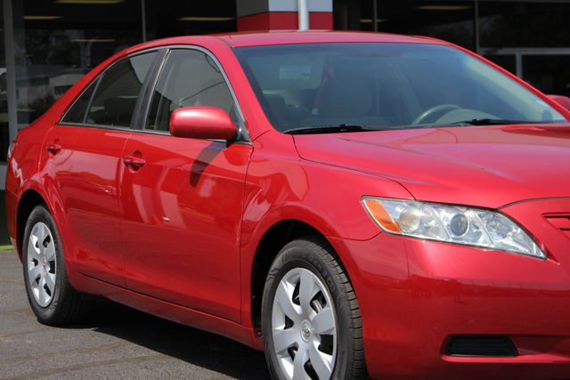 2007 Toyota Camry LE FWD POWER EVERYTHING! Mooresville , NC 23