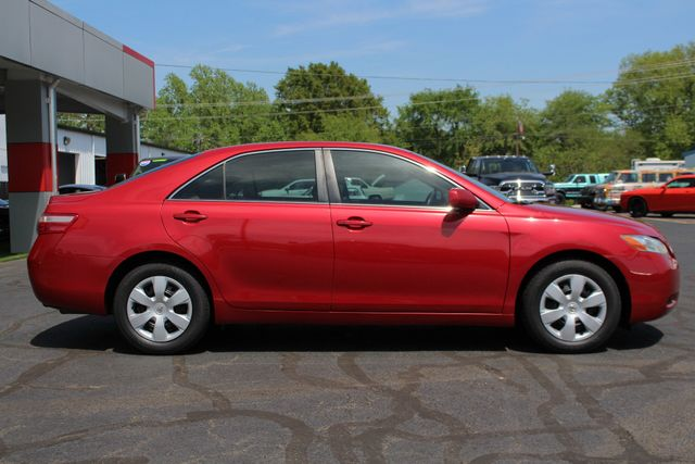 2007 Toyota Camry LE FWD POWER EVERYTHING! Mooresville , NC 13