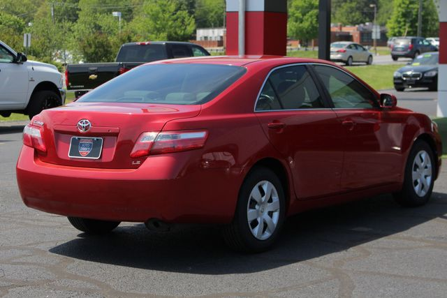 2007 Toyota Camry LE FWD POWER EVERYTHING! Mooresville , NC 25
