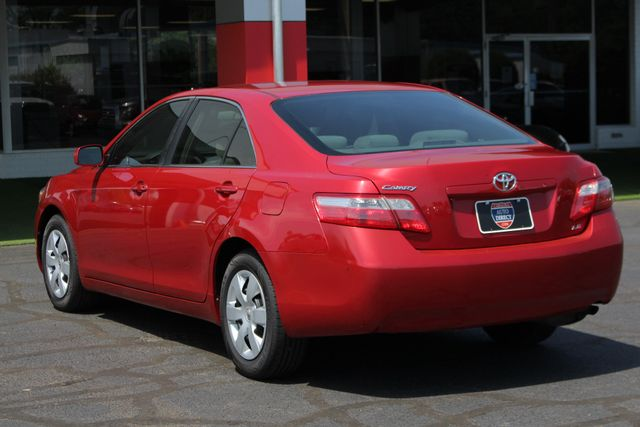 2007 Toyota Camry LE FWD POWER EVERYTHING! Mooresville , NC 26