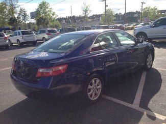 2007 Toyota Camry LE 5-Spd AT in Myrtle Beach, South Carolina