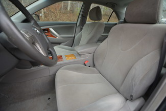 2007 Toyota Camry XLE Naugatuck, Connecticut 19