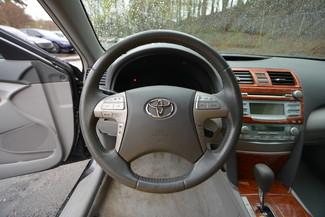 2007 Toyota Camry XLE Naugatuck, Connecticut 20