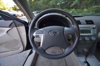2007 Toyota Camry LE Naugatuck, Connecticut 14