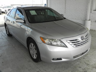 2007 Toyota Camry XLE in New Braunfels
