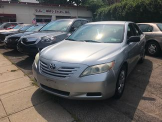 2007 Toyota Camry LE New Rochelle, New York