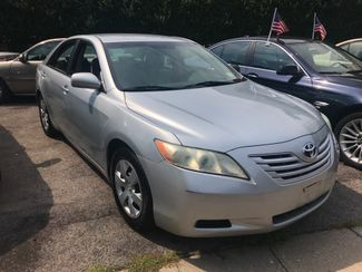 2007 Toyota Camry LE New Rochelle, New York 1