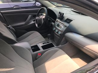2007 Toyota Camry LE New Rochelle, New York 3