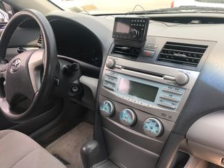 2007 Toyota Camry LE New Rochelle, New York 5