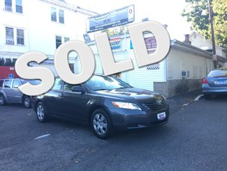 2007 Toyota Camry LE Portchester, New York