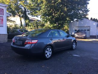 2007 Toyota Camry LE Portchester, New York 5