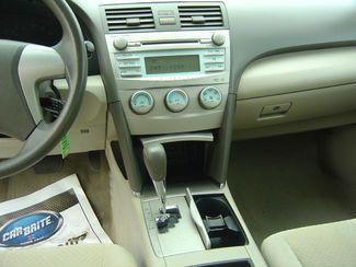 2007 Toyota Camry LE V6 San Antonio, Texas 10