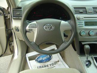 2007 Toyota Camry LE V6 San Antonio, Texas 11