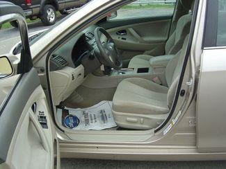 2007 Toyota Camry LE V6 San Antonio, Texas 8