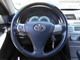 2007 Toyota Camry SE in Santa Ana, California