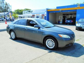 2007 Toyota Camry LE | Santa Ana, California | Santa Ana Auto Center in Santa Ana California
