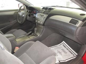 2007 Toyota Camry Solara SE Gardena, California 8