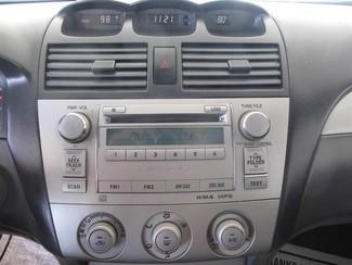 2007 Toyota Camry Solara SE Gardena, California 6