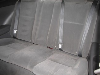 2007 Toyota Camry Solara SE Gardena, California 10