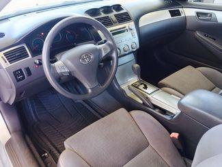 2007 Toyota Camry Solara SE LINDON, UT 10