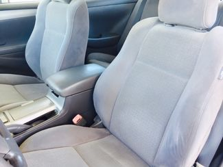 2007 Toyota Camry Solara SE LINDON, UT 11