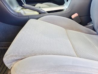 2007 Toyota Camry Solara SE LINDON, UT 12