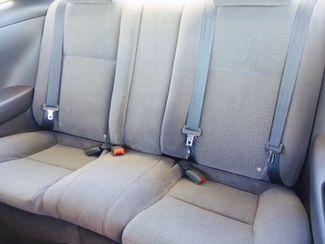 2007 Toyota Camry Solara SE LINDON, UT 15