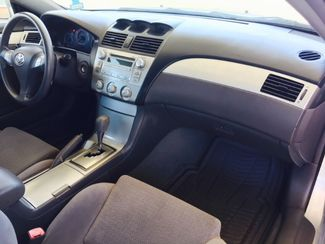 2007 Toyota Camry Solara SE LINDON, UT 18