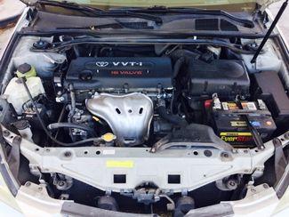 2007 Toyota Camry Solara SE LINDON, UT 25