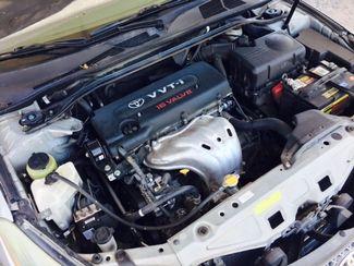 2007 Toyota Camry Solara SE LINDON, UT 26