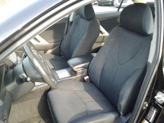 2007 Toyota Camry SE  city Virginia  Select Automotive (VA)  in Virginia Beach, Virginia