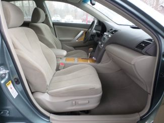 2007 Toyota Camry XLE  city CT  Apple Auto Wholesales  in WATERBURY, CT